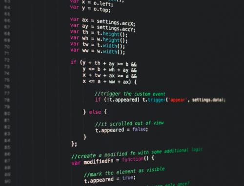 Como avaliar a qualidade do código?
