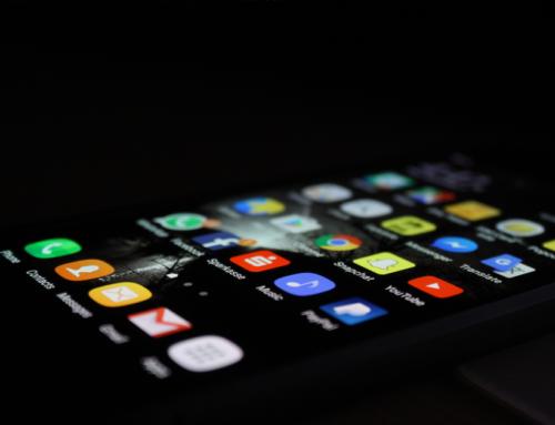 Como lucrar com aplicativos gratuitos?